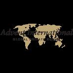 Advent International GPE VII-B LP logo