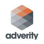 Adverity GmbH logo