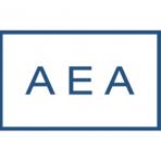AEA Investors LP logo