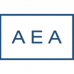 AEA Mezzanine Fund III LP logo