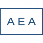 AEA Middle Market Debt Fund LP logo