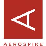 Aerospike Inc logo