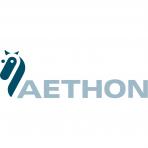 Aethon Inc logo