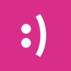 Affectiva Inc logo