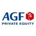 AGF Private Equity logo