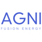AGNI Energy Inc logo