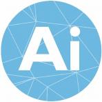 Ai Xprt logo