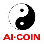 AICoin logo