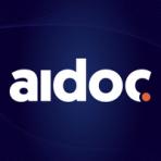 Aidoc Medical Ltd logo
