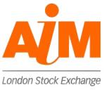 Alternative Investment Market logo