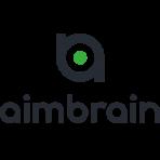 AimBrain Solutions Ltd logo