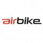 AirBike logo