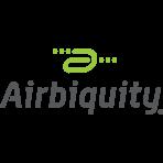 Airbiquity Inc logo