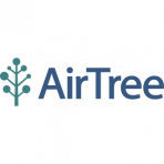 AirTree Ventures I logo