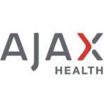 Ajax Health LLC logo