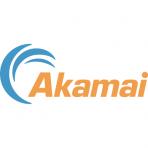 Akamai Technologies Inc logo
