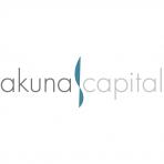 Akuna Capital logo