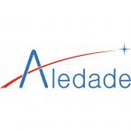 Aledade Inc logo