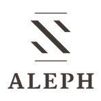 Aleph Venture Capital logo