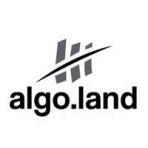 Algo.Land logo