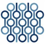 Aligned Partners logo