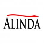 Alinda Capital Partners LLC logo