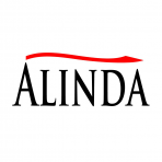 Alinda Capital Partners LLC logo