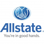 AllState Corp logo