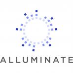 Alluminate logo
