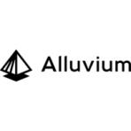 Alluvium logo