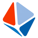 Almaz Capital Russia Fund I LP logo