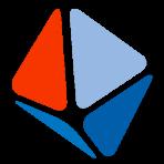 Almaz Capital Russia Fund II LP logo