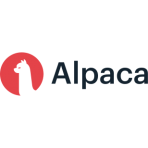 AlpacaDB Inc logo