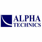Alpha Technics Inc logo