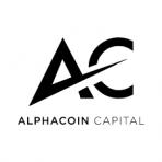 Alphacoin Capital LLC logo