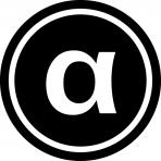 AlphaLedger logo