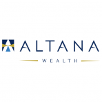 Altana Wealth Ltd logo
