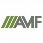 Alternative Money Fund LP logo