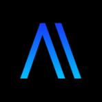AltLending logo