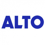 Alto Solutions Inc logo