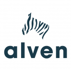 Alven Capital V logo