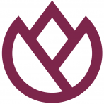 Amaranthine Partners logo