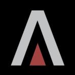 Amasia logo