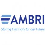 Ambri Inc logo