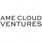 AME Cloud Ventures logo