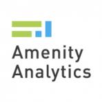 Amenity Analytics Ltd logo