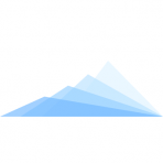 Amentum Investment Management logo