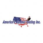 America's Alcohol Testing Inc logo