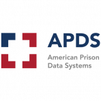 American Prison Data Systems logo