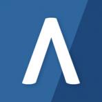 Amicus Capital LP logo